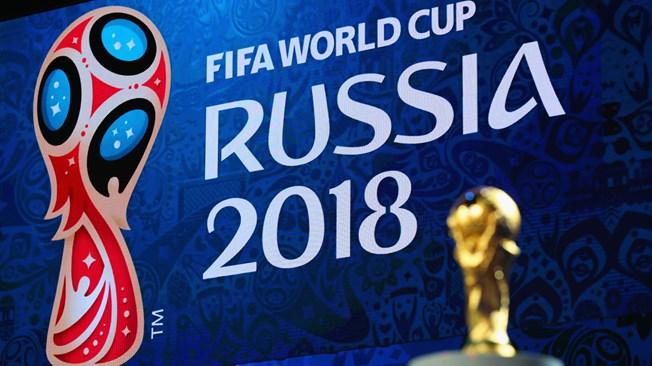 10 Facts About Fifa World Cup 2018