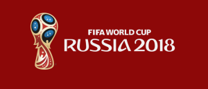 World Cup 2018 Russia