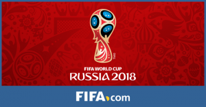 World Cup 2018, Brazil vs Belgium
